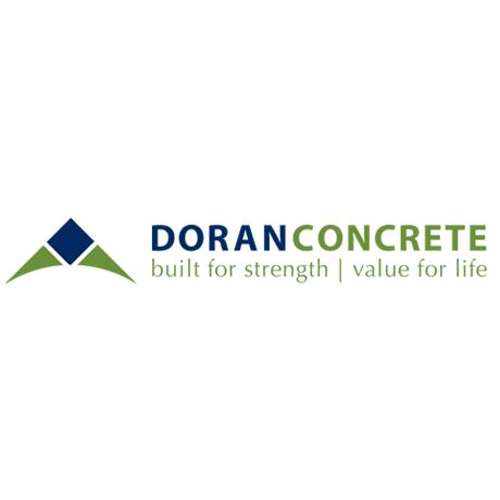 Doran Concrete Products Ltd