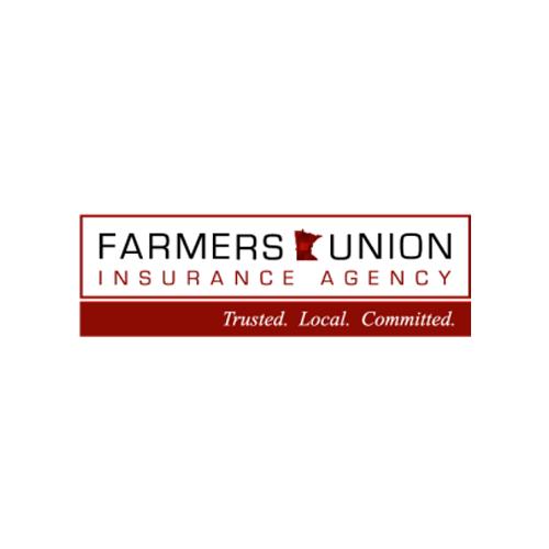 Farmers Union Insurance - Steve Dostal