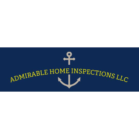 Admirable Home Inspections, Llc