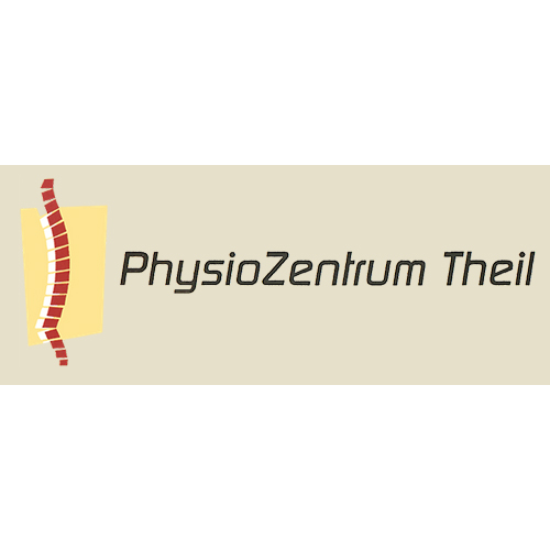 Bild zu PhysioZentrum Theil in Herne