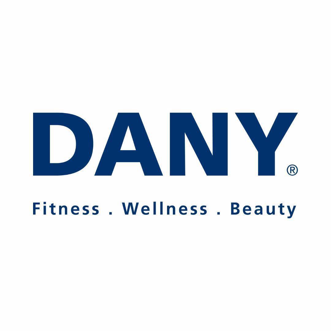 DANY Fitness Koblenz