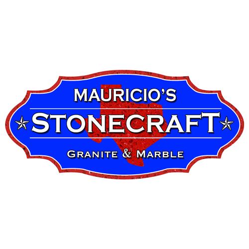 Mauricio's Stonecraft