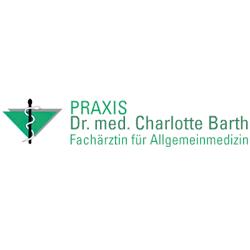 Bild zu Dr. med. Charlotte Barth Ärztin f. Allgemeinmedizin in Usingen