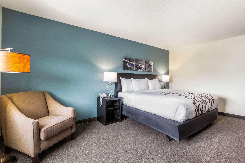Sleep Inn Winfield - Teays Valley