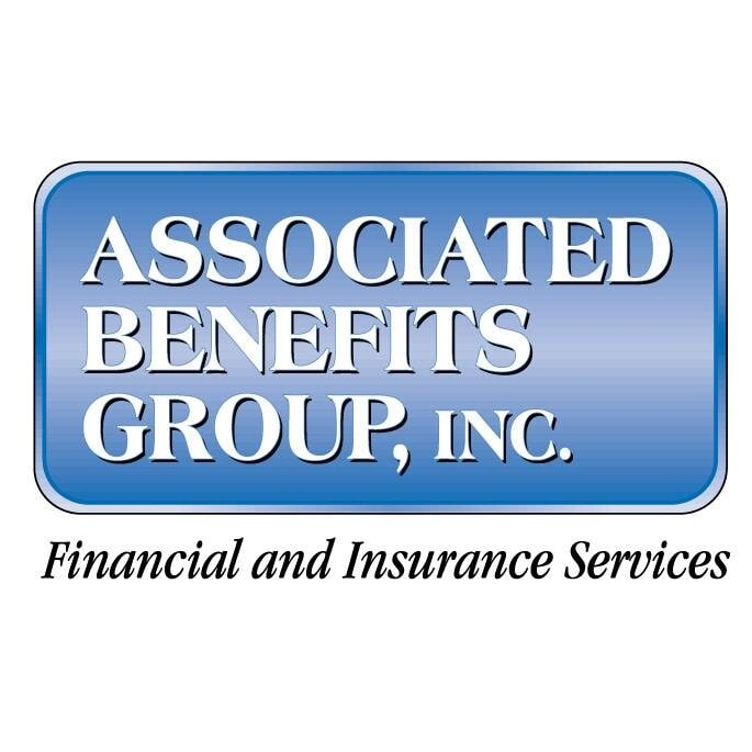 Associated Benefits Group Inc In Roseburg Or 97471