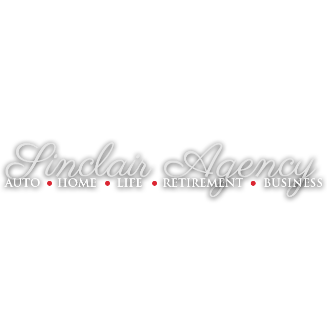 Sinclair Agency LLC