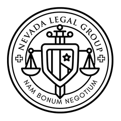 Nevada Legal Group