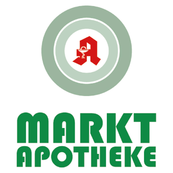 Bild zu Markt Apotheke in Gevelsberg