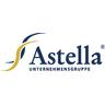 Foto de Astella GmbH