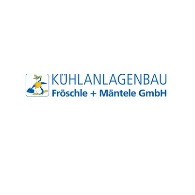 Bild zu Kühlanlagenbau Fröschle + Mäntele GmbH in Ostfildern