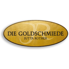Goldschmiede Neumarkt