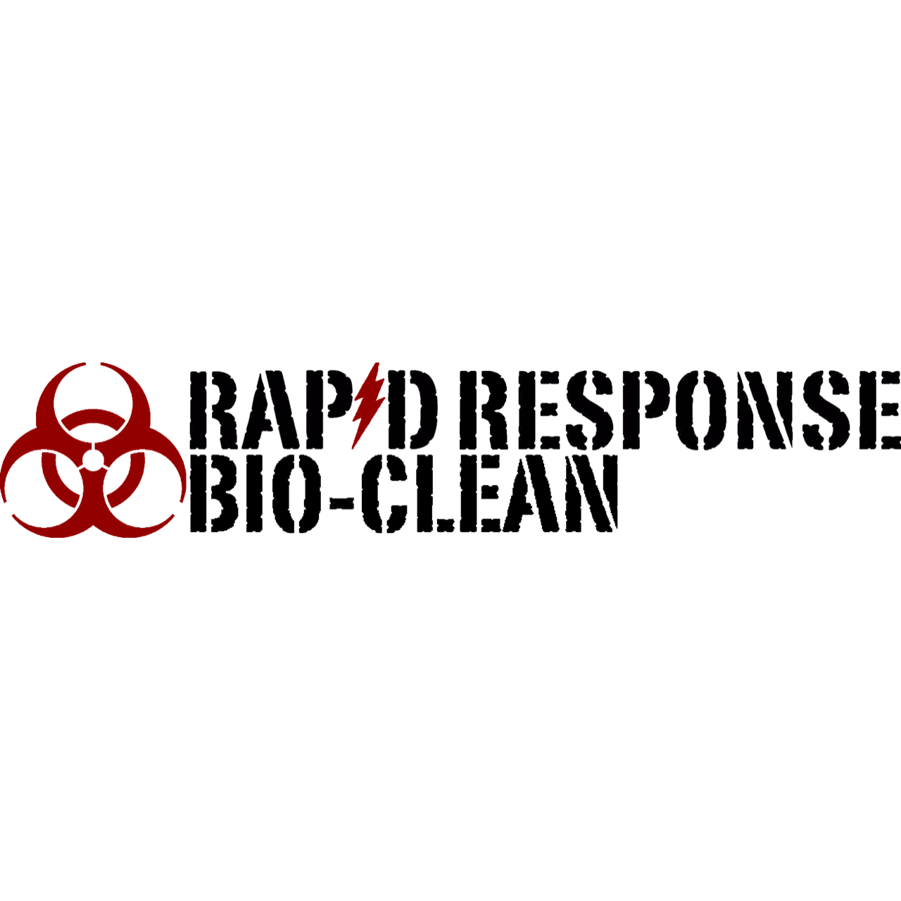 Rapid Response Bio Clean LLC