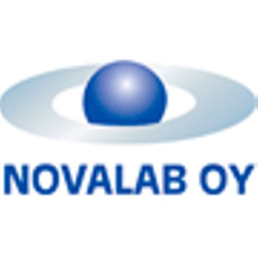 SYNLAB Analytics & Services Finland Oy