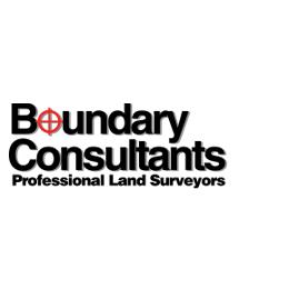 Boundary Consultants - Farr West, UT - Surveyors