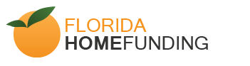 Home Loans in FL Orlando 32801 Florida Home Funding 150 N Orange Ave #407  (407)704-8729