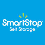 SmartStop Self Storage - Toronto, ON M6H 2A2 - (647)494-9252 | ShowMeLocal.com