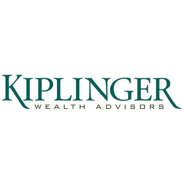 Kiplinger Wealth Advisors