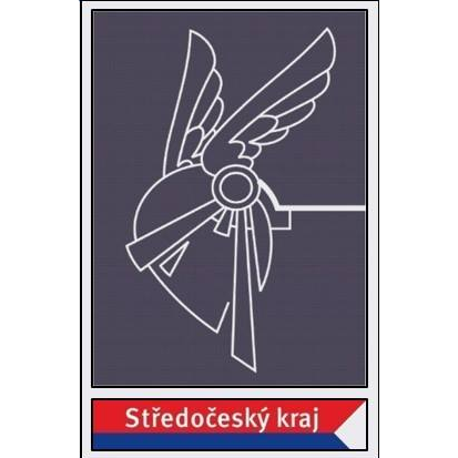 Obchodní akademie Dr. Edvarda Beneše, Slaný, Smetanovo nám. 1200