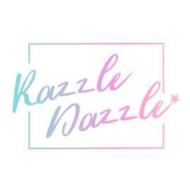 Razzle Dazzle - Chichester, West Sussex PO19 7UX - 07989 667596 | ShowMeLocal.com