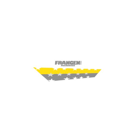 Bild zu Frangen GmbH Peter Frangen in Meerbusch