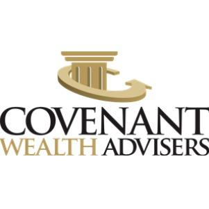 Covenant Wealth Advisers