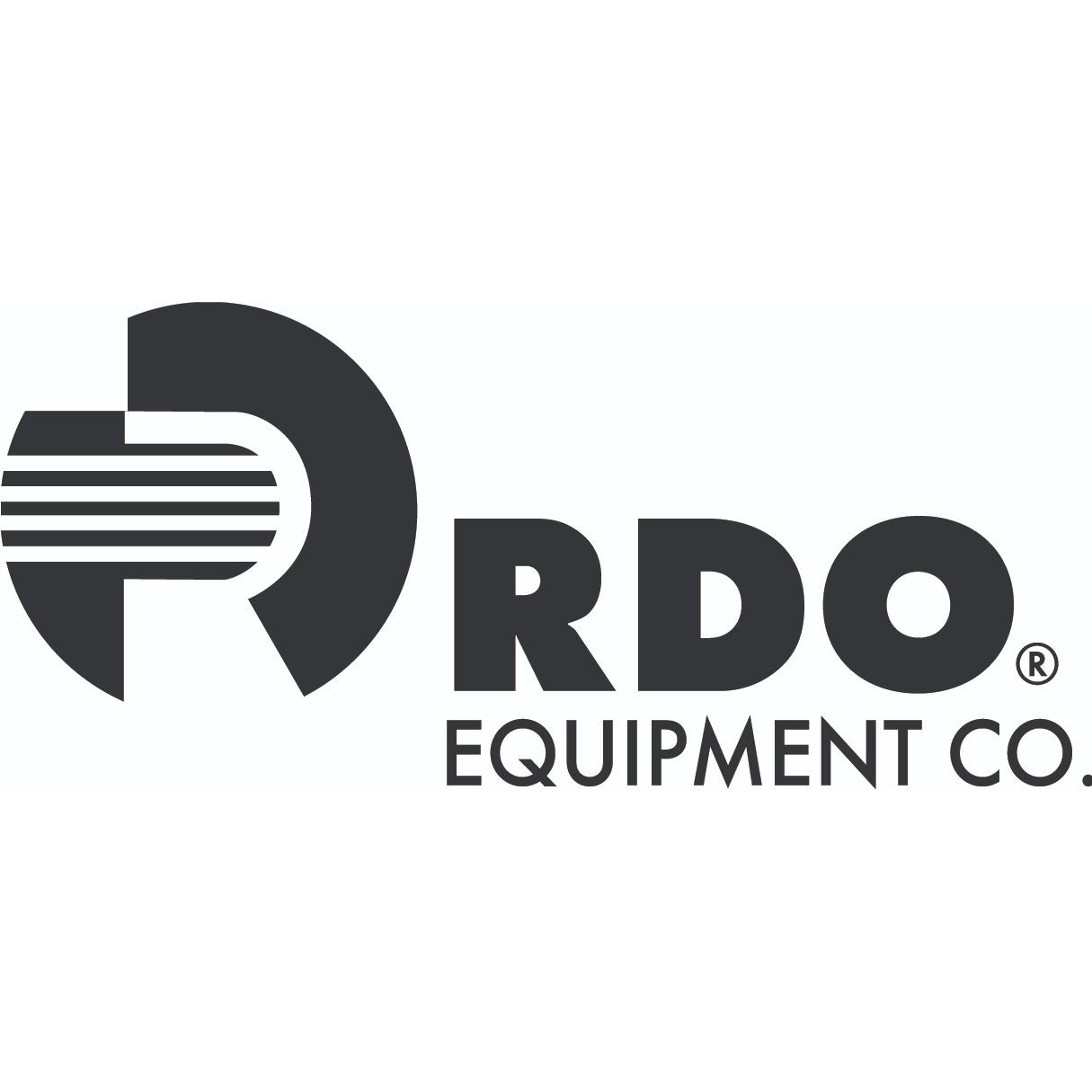 RDO Equipment Co. - Lawn and Land Equipment - Bismarck, ND 58504 - (701)946-7165 | ShowMeLocal.com