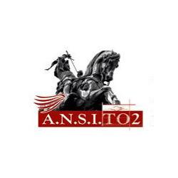 A.N.S.I.To2 - Unipegaso