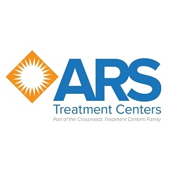 ARS Treatment Center - Allentown, PA 18102 - (866)866-9277 | ShowMeLocal.com