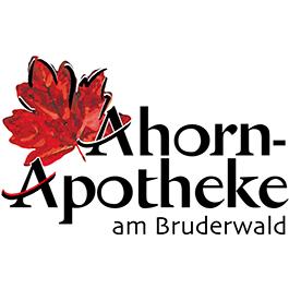 Bild zu Ahorn-Apotheke in Bamberg