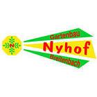 Nyhof Gartenbau AG