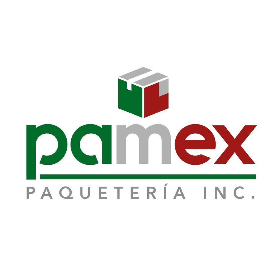PaMex Paqueteria Inc - Houston, TX 77076 - (346)314-6644 | ShowMeLocal.com