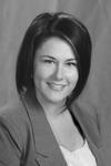 Edward Jones - Financial Advisor: Ashlee N Godfrey