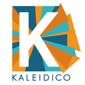 Kaleidico Digital Marketing