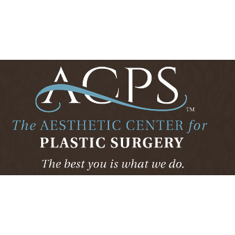 Aesthetic Center for Plastic Surgery - Houston, TX - Plastic & Cosmetic Surgery