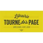 Librairie Tourne La Page
