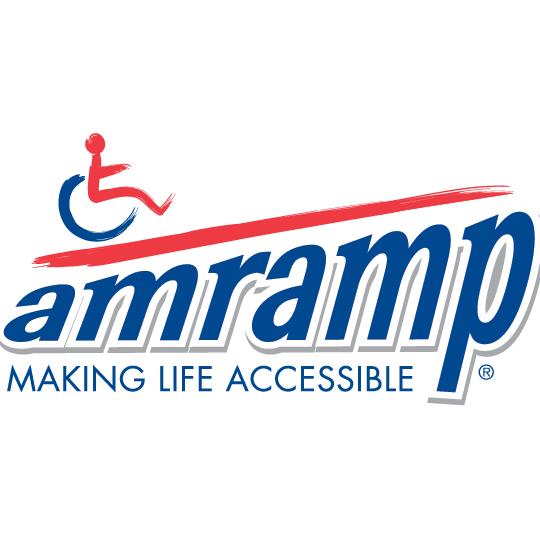 Amramp Southern NJ