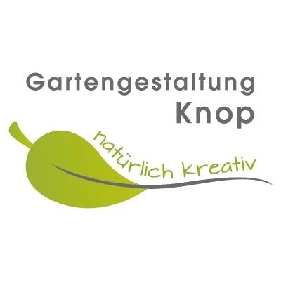 Gerd Knop Gartengestaltung