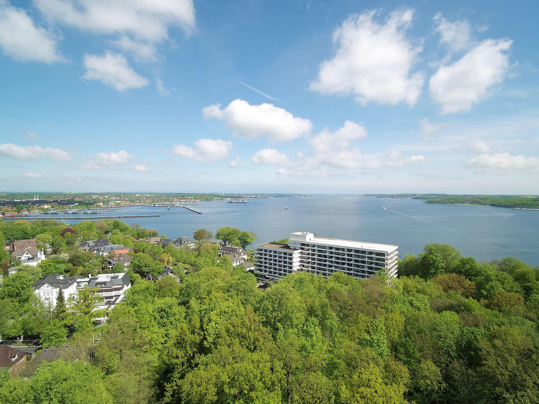 Hotel Am See Kiel