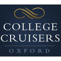 College Cruisers