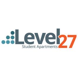Level 27 Apartments - Oxford, OH - Apartments