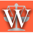 The Walliser Law Firm