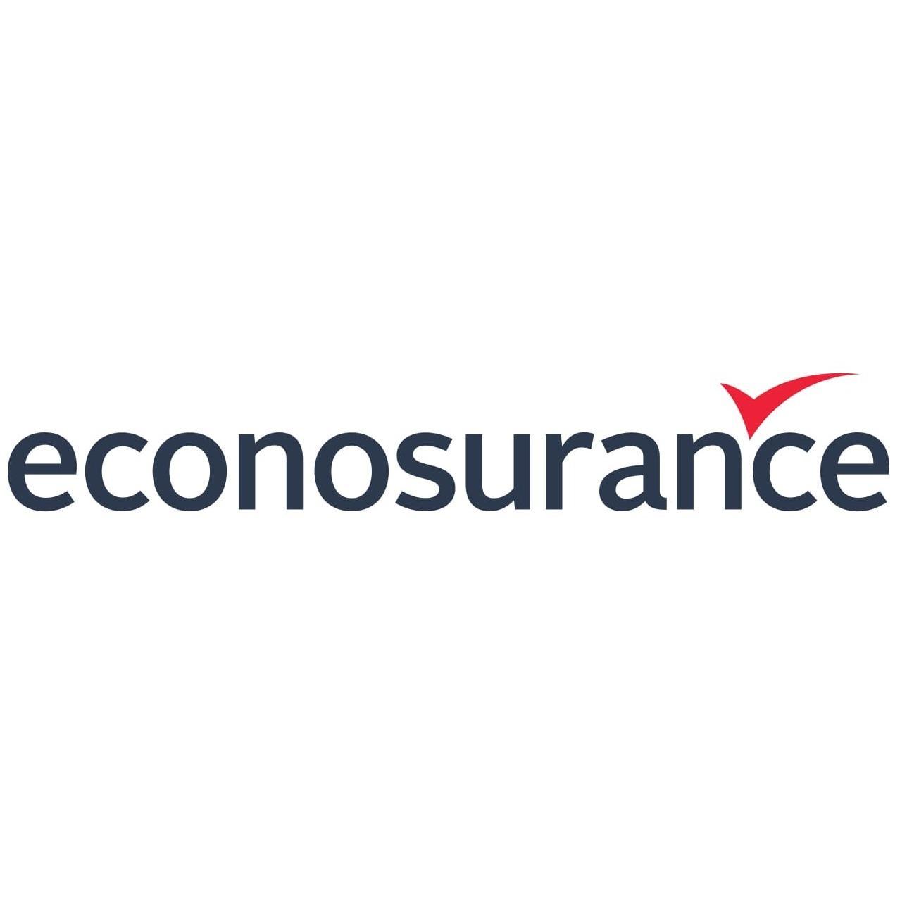 Econosurance Inc. - Stoneham, MA - Insurance Agents