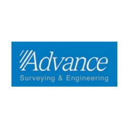 Advance Surveying & Engineering Co.