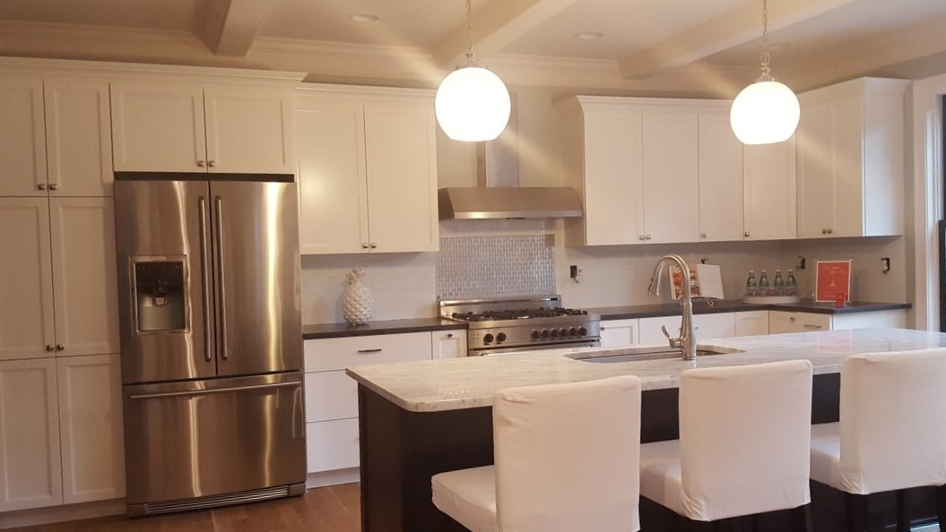 Financing For Kitchen Cabinets In Tampa Florida