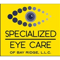 Specialized Eye Care of Bay Ridge