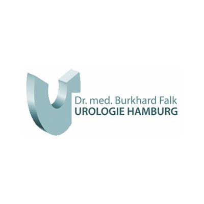 Bild zu Dr. Burkhard Falk in Hamburg