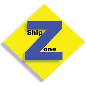 Ship Zone Corp