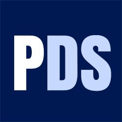 Pinter Door Sales