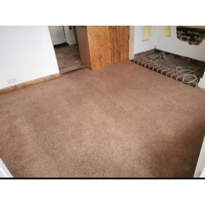 Richards Carpet Cleaning Service - Rochester, Kent ME1 2XP - 07725 088265 | ShowMeLocal.com