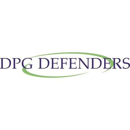 D P G Defenders - York, North Yorkshire YO62 6NT - 01751 430302 | ShowMeLocal.com